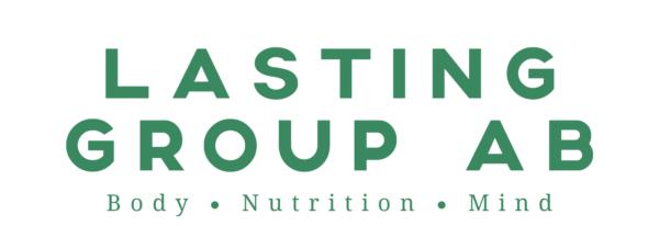 Lasting Group AB