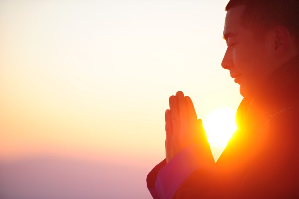 yoga, meditation, vipassana-4849683.jpg